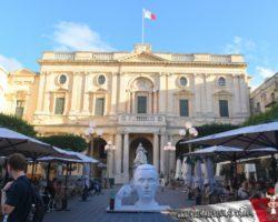 19 Octubre Valeta Freetour Malta (24)
