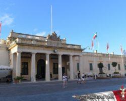 19 Octubre Valeta Freetour Malta (25)