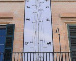 19 Octubre Valeta Freetour Malta (26)