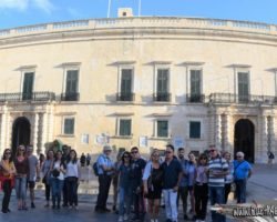 19 Octubre Valeta Freetour Malta (27)