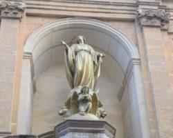 19 Octubre Valeta Freetour Malta (3)