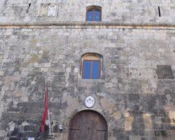 19 Octubre Valeta Freetour Malta (5)
