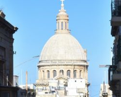 19 Octubre Valeta Freetour Malta (7)