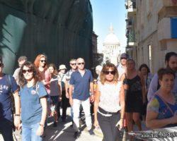 19 Octubre Valeta Freetour Malta (8)