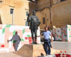 19 Octubre Valeta Freetour Malta (9)