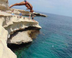 2 Junio Escapada por el Sur Malta (1)