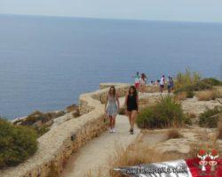 2 Junio Escapada por el Sur Malta (12)