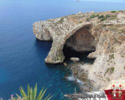 2 Junio Escapada por el Sur Malta (14)