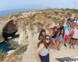 2 Junio Escapada por el Sur Malta (15)