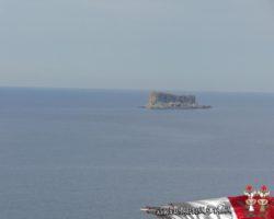 2 Junio Escapada por el Sur Malta (16)