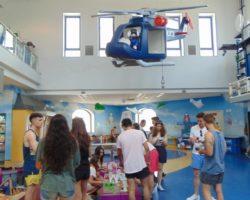 2 Junio Escapada por el Sur Malta (20)