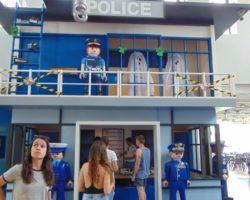 2 Junio Escapada por el Sur Malta (25)