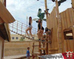 2 Junio Escapada por el Sur Malta (27)