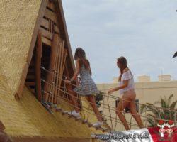 2 Junio Escapada por el Sur Malta (28)