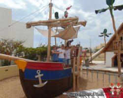 2 Junio Escapada por el Sur Malta (29)