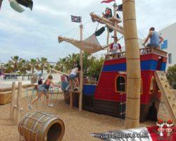 2 Junio Escapada por el Sur Malta (30)