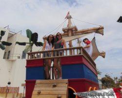 2 Junio Escapada por el Sur Malta (31)