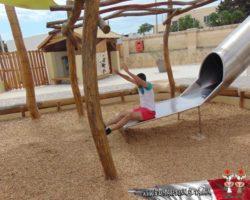 2 Junio Escapada por el Sur Malta (32)