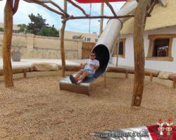 2 Junio Escapada por el Sur Malta (34)
