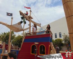 2 Junio Escapada por el Sur Malta (37)