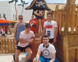2 Junio Escapada por el Sur Malta (39)