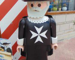 2 Junio Escapada por el Sur Malta (40)