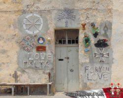 2 Junio Escapada por el Sur Malta (45)