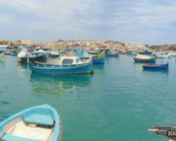 2 Junio Escapada por el Sur Malta (46)