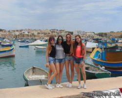 2 Junio Escapada por el Sur Malta (47)