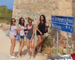 2 Junio Escapada por el Sur Malta (48)