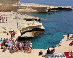 2 Junio Escapada por el Sur Malta (49)