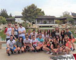 2 Junio Escapada por el Sur Malta (5)