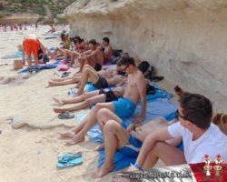 2 Junio Escapada por el Sur Malta (50)