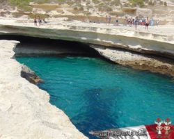 2 Junio Escapada por el Sur Malta (51)