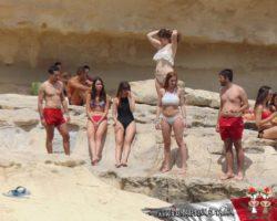 2 Junio Escapada por el Sur Malta (52)