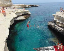 2 Junio Escapada por el Sur Malta (54)