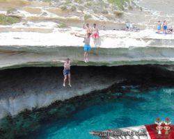 2 Junio Escapada por el Sur Malta (57)