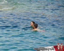 2 Junio Escapada por el Sur Malta (58)