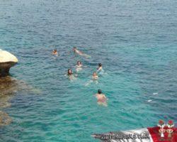 2 Junio Escapada por el Sur Malta (59)