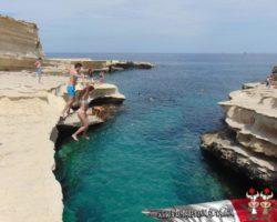 2 Junio Escapada por el Sur Malta (63)