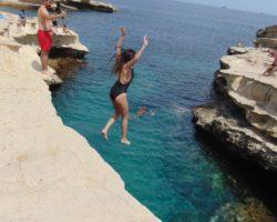 2 Junio Escapada por el Sur Malta (64)