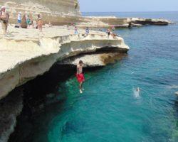 2 Junio Escapada por el Sur Malta (65)