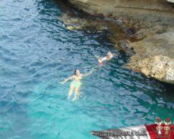 2 Junio Escapada por el Sur Malta (66)