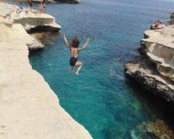 2 Junio Escapada por el Sur Malta (67)