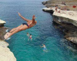 2 Junio Escapada por el Sur Malta (68)