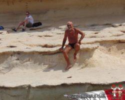 2 Junio Escapada por el Sur Malta (69)