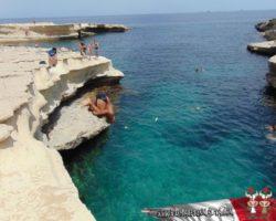 2 Junio Escapada por el Sur Malta (70)