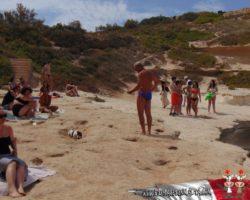 2 Junio Escapada por el Sur Malta (74)