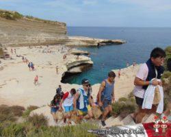 2 Junio Escapada por el Sur Malta (75)