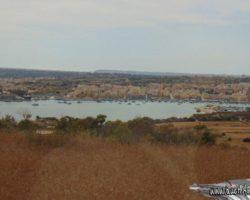 2 Junio Escapada por el Sur Malta (76)
